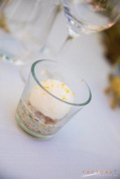 W-D Delux @ - traiteur aromate - huwelijk mariage feestzaal salle de mariage