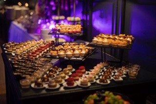 dessertenbuffet - kopie