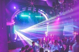 party @ le grand salon te Beersel - traiteur aromate - huwelijk mariage feestzaal salle de mariage