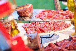 viande maturé - traiteur aromate